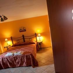 Hotel Il Marchese